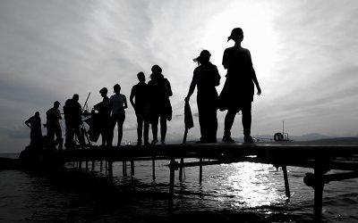 """""""Sardo e Corto"""", rassegna di cortometraggi realizzati in Sardegna"""