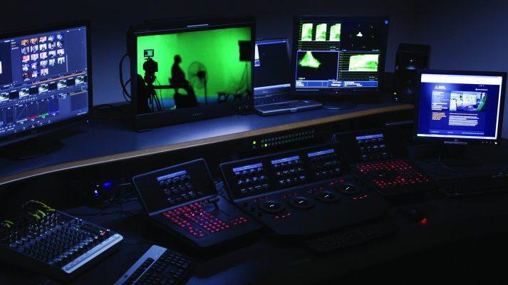 Università di Cagliari: nuovo corso magistrale in scienze della produzione multimediale