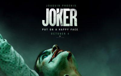Joker – Todd Philips (recensione)