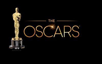 Oscar 2020: i vincitori