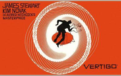 Vertigo – Alfred Hitchcock (recensione)
