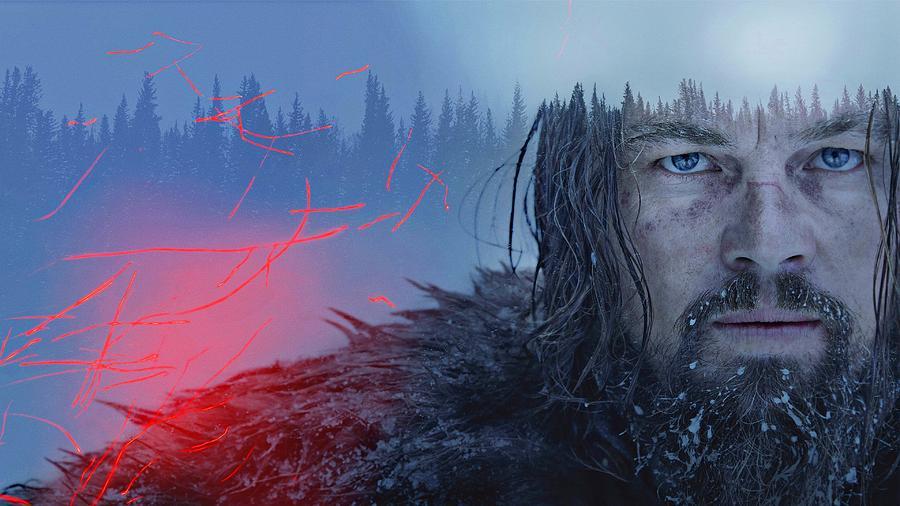The Revenant – Alejandro González Iñárritu (recensione)